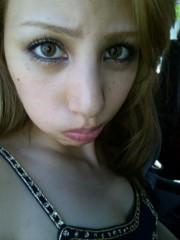 相川イオ 公式ブログ/撮影お疲れ様です! 画像1