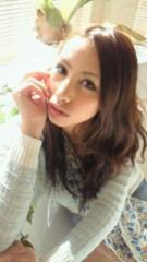 相川イオ 公式ブログ/撮影終わった 画像2