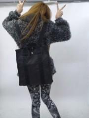 相川イオ 公式ブログ/私服&昨日の相川 画像3