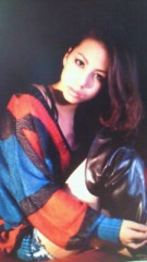 相川イオ 公式ブログ/質問うけつけまーす 画像1