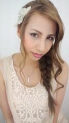 相川イオ 公式ブログ/一日ふぁいつ! 画像1