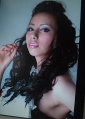 相川イオ 公式ブログ/撮影写真 画像1