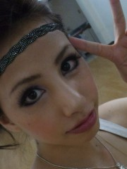 相川イオ 公式ブログ/今日の私服★ 画像2