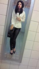 相川イオ 公式ブログ/*私服* 画像2