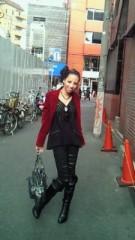 相川イオ 公式ブログ/私服ギャラリー 画像2