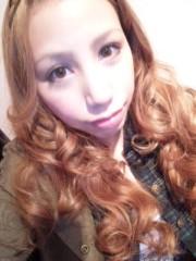 相川イオ 公式ブログ/第二回いおたんまんの映画だいすきっ。 画像1