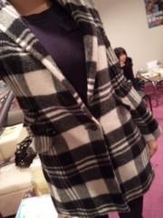 相川イオ 公式ブログ/今日の私服♪ 画像2