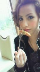 相川イオ 公式ブログ/おはよう* 画像2