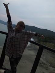 相川イオ 公式ブログ/家族旅行♪♪ 画像2