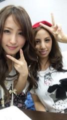 相川イオ 公式ブログ/共演者さん 画像1