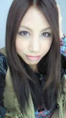 相川イオ 公式ブログ/サラサラ&まきまき 画像1