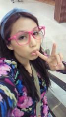 相川イオ 公式ブログ/お買い物 画像1