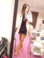 相川イオ 公式ブログ/昨日の私服♪ 画像2