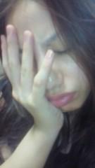 相川イオ 公式ブログ/おはよう 画像1