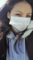 相川イオ 公式ブログ/いい天気〜 画像2