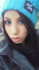 相川イオ 公式ブログ/2012 画像2