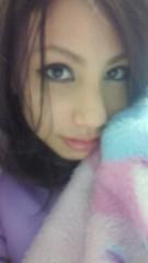 相川イオ 公式ブログ/泣いてきます… 画像2
