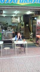 相川イオ 公式ブログ/ゆいちゃん&かずきちゃんからの私服 画像3