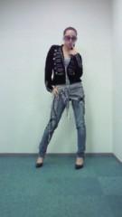 相川イオ 公式ブログ/ファッションチェック! 画像1