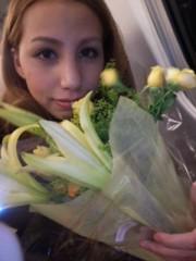 相川イオ 公式ブログ/クランクアップ!お疲れ様です! 画像1