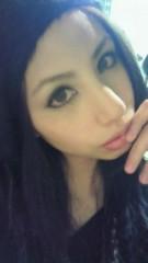 相川イオ 公式ブログ/スタバの一時 画像2