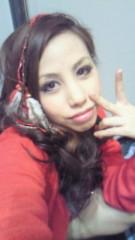 相川イオ 公式ブログ/がんばるぞ! 画像1