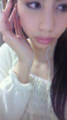 相川イオ 公式ブログ/MUSIC TIME 画像2