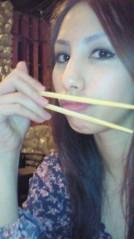 相川イオ 公式ブログ/沖縄料理 画像2