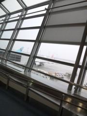 相川イオ 公式ブログ/さようなら日本! 画像2