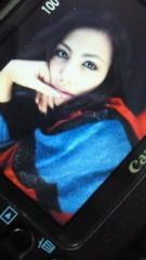 相川イオ 公式ブログ/みんなありがとう! 画像1