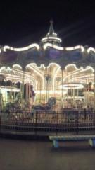 相川イオ 公式ブログ/遊園地 画像2
