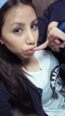 相川イオ 公式ブログ/ただいま(*´∀`*) 画像1