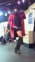 相川イオ 公式ブログ/ファッションチェック☆彡 画像2