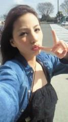 相川イオ 公式ブログ/渋谷109-2にあつまれ 画像3