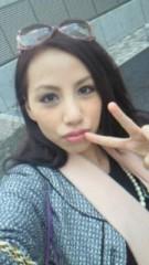 相川イオ 公式ブログ/私服ちゃーん* 画像3