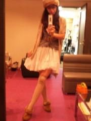 相川イオ 公式ブログ/最近の私物★ 画像3