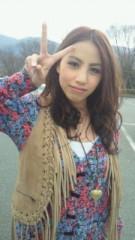 相川イオ 公式ブログ/私服ちゃん* 画像2