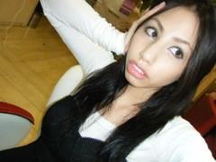 相川イオ 公式ブログ/グッバイ黒髪! 画像1
