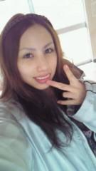 相川イオ 公式ブログ/クランクアップ 画像1