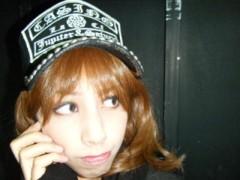 相川イオ 公式ブログ/プレミアム 画像2