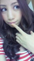 相川イオ 公式ブログ/MAKE*Before→After 画像1