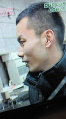 相川イオ 公式ブログ/ドリームカークラブ☆ 画像3