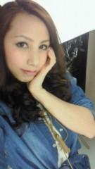 相川イオ 公式ブログ/あたし大丈夫 画像1