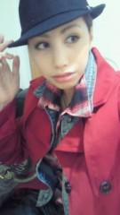 相川イオ 公式ブログ/お仕事 画像1