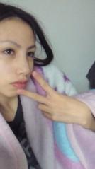 相川イオ 公式ブログ/たらったーん♪ 画像1