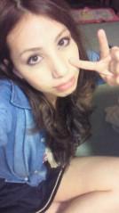 相川イオ 公式ブログ/ただいま〜 画像1