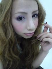 相川イオ 公式ブログ/第一回いおたんまんの映画だいすきっ♪ 画像1