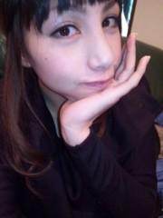 相川イオ 公式ブログ/オフオフ〜♪ 画像1