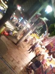 相川イオ 公式ブログ/お祭りいぇい 画像3