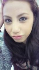 相川イオ 公式ブログ/古典 画像2